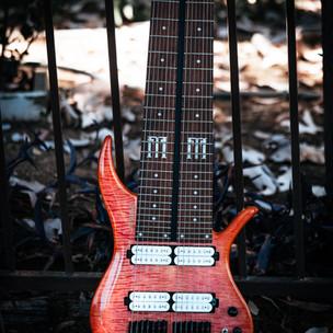 fm guitars-32.jpg