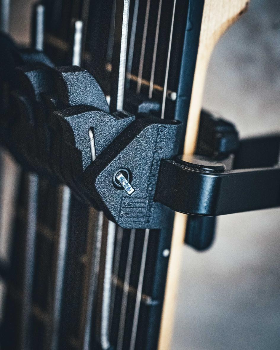 fm guitar chordinero19.jpg