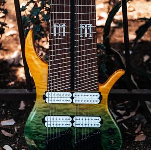 fm guitars-7.jpg