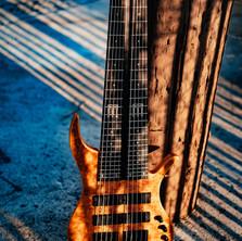 FM Guitars Felix Martin-153.jpg
