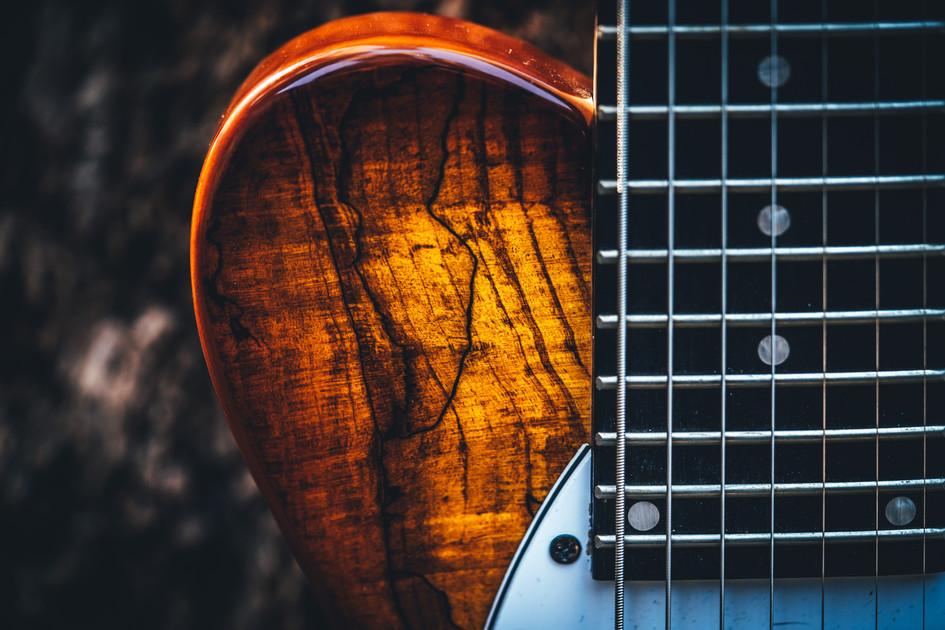 FM Guitars Felix Martin-9.jpg
