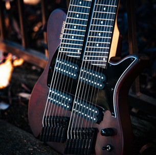 fm guitars-12.jpg