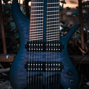 fm guitars-55.jpg