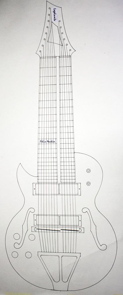 Felix Martin FM_Guitar_Vert