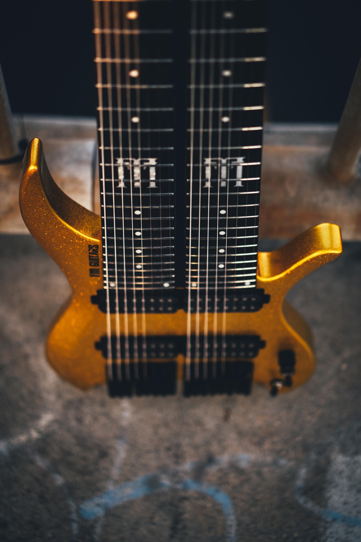 fm guitars_-76.jpg