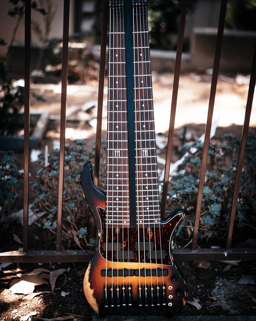 fm guitars-73_edited.jpg