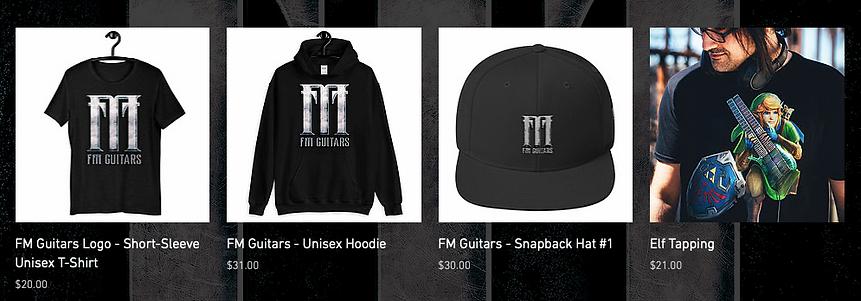 fm guitars merch.png