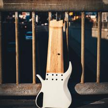 FM Guitars Felix Martin-113.jpg