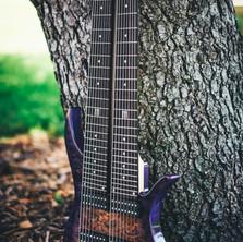 fm 16 felix martin 16 string guitar12.jp