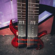 fm guitars-63.jpg