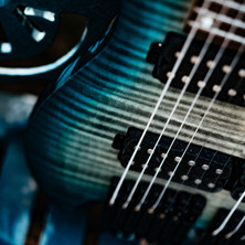 fm guitars-143.jpg