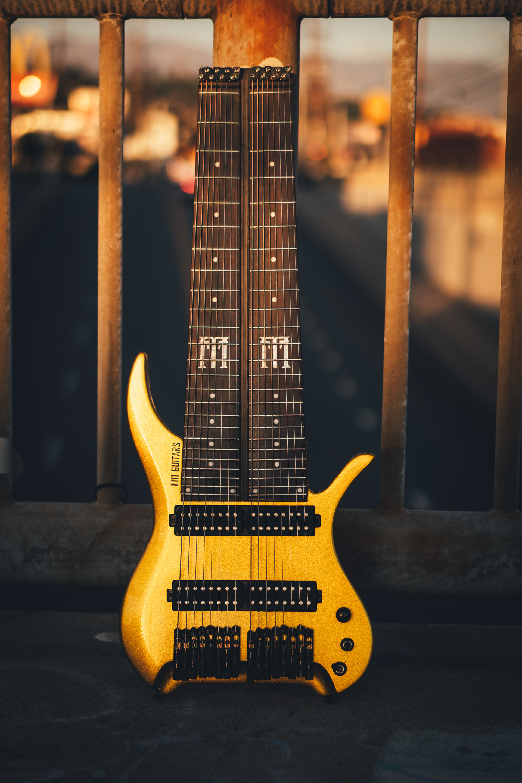fm guitars_-86.jpg