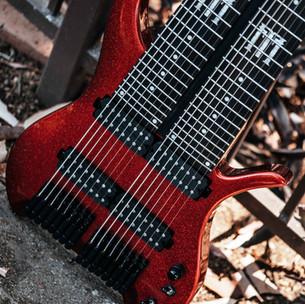 fm guitars-26.jpg