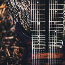 fm 16 felix martin 16 string guitar9.jpg