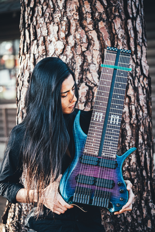 Yas nomura FM14 FM guitars-22.jpg
