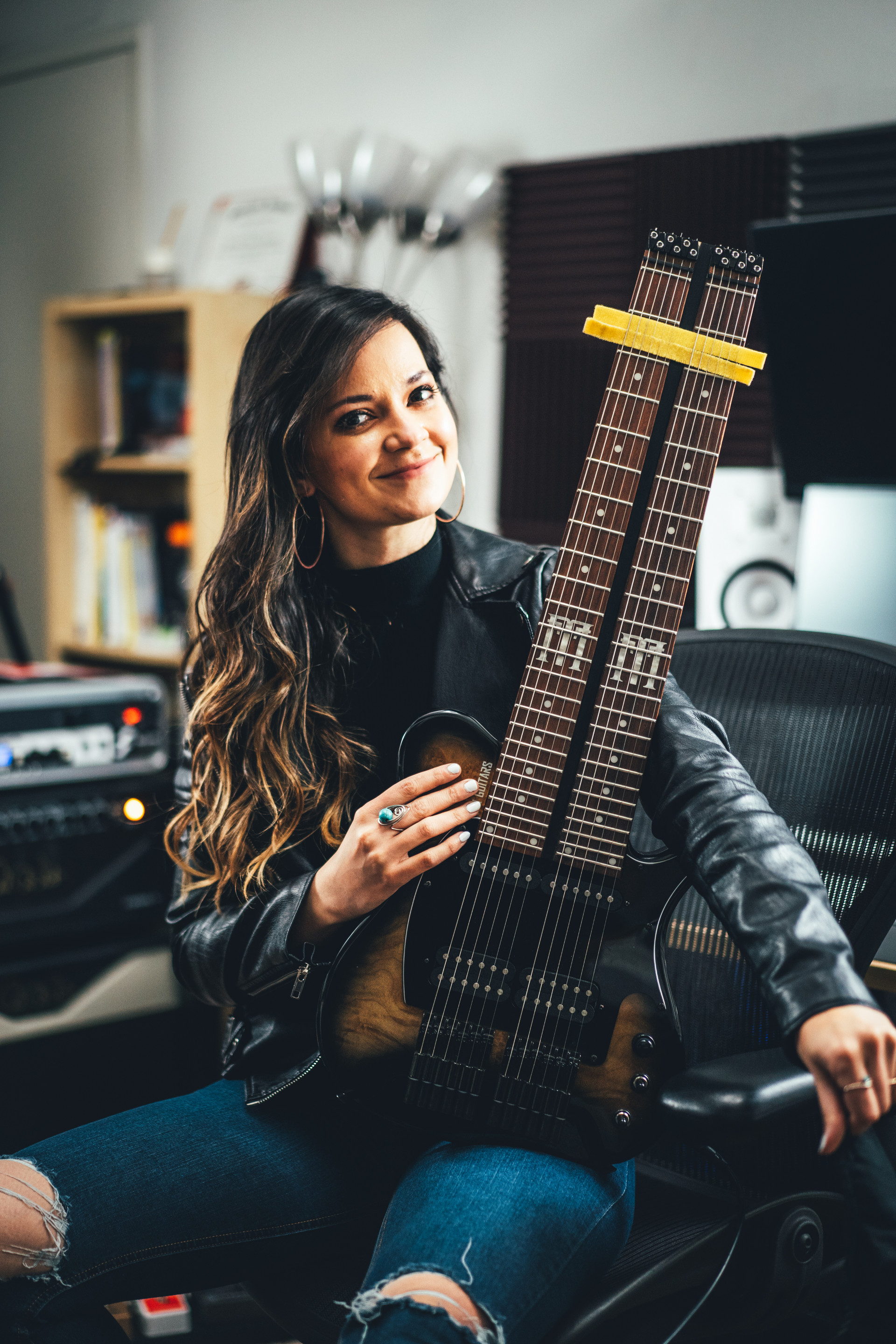tracy lambertucci fm guitars5.jpg