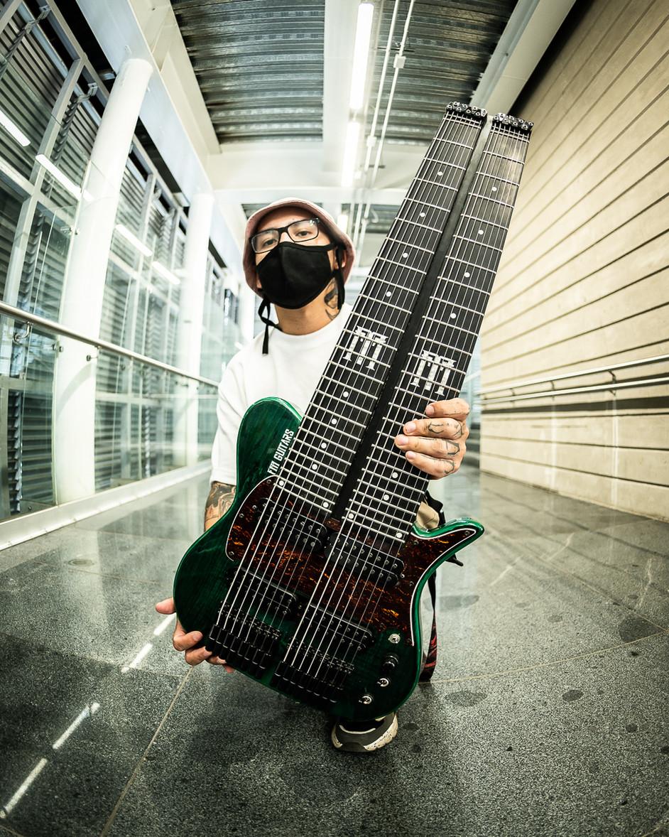 jose macario fm guitars26.JPG