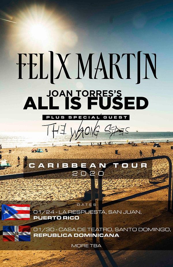 Caribe tour poster 1.jpg