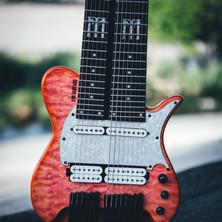 fm guitars-85.jpg