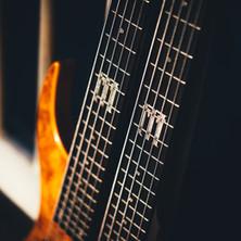 FM Guitars Felix Martin-143.jpg