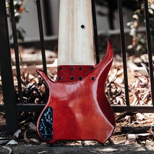 fm guitars-23.jpg