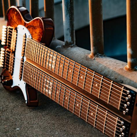 FM Guitars Felix Martin-2.jpg