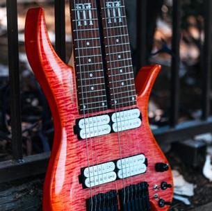 fm guitars-25.jpg