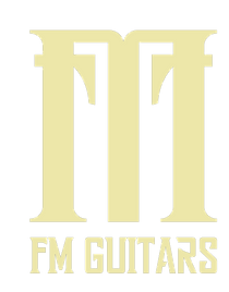 FM_logo_v4-0ww2_edited_edited_edited_edi