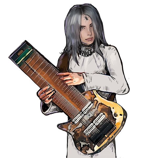 Felix martin billie eilish 3.jpg