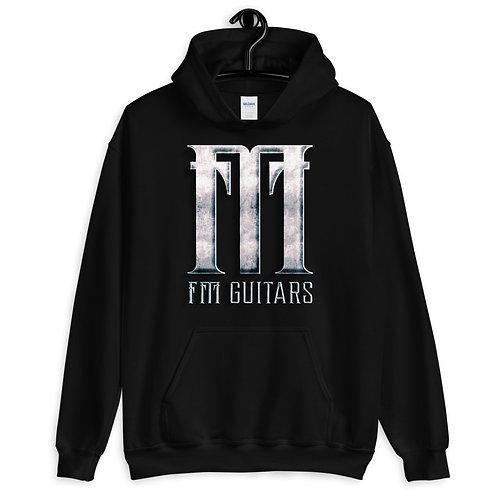 FM Guitars - Unisex Hoodie