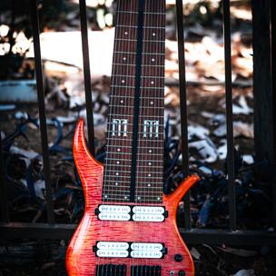 fm guitars-30.jpg