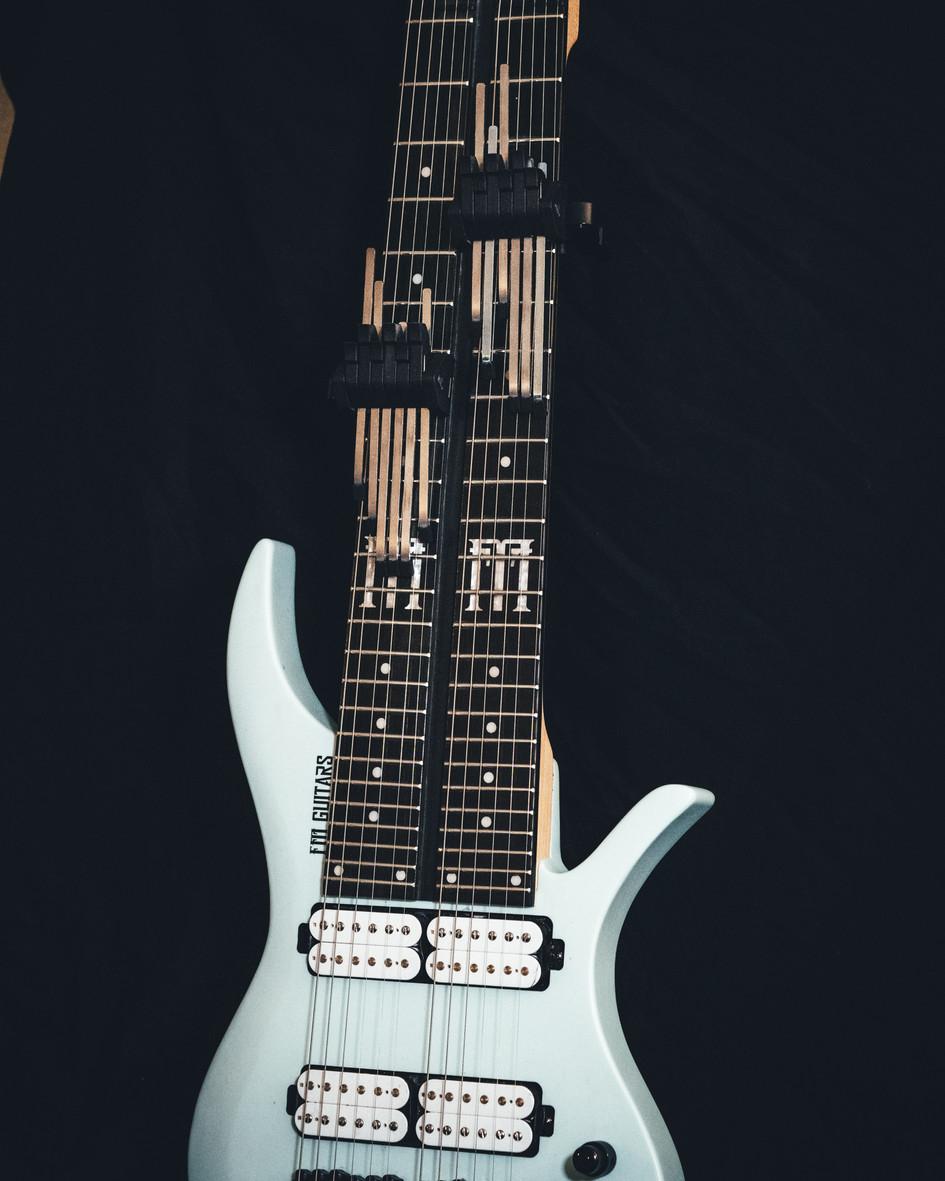 fm guitar chordinero8.jpg
