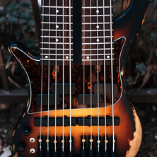 fm guitars-79.jpg