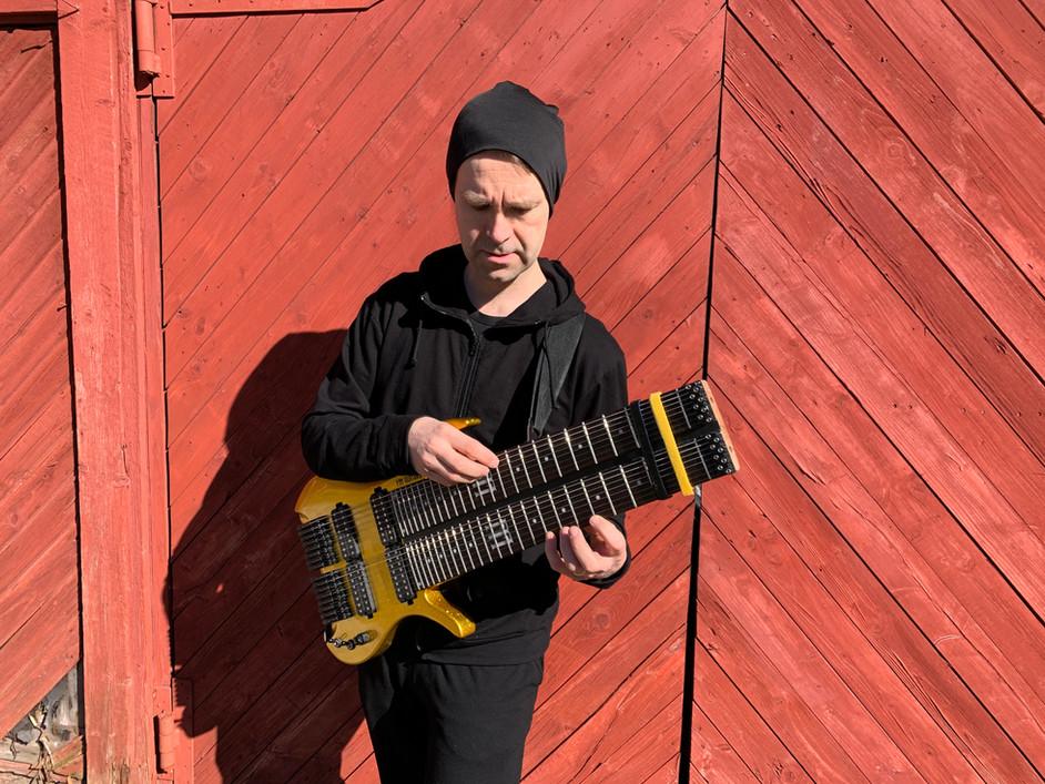 henri alto fm guitars5.jpeg