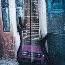 fm guitars-67.jpg