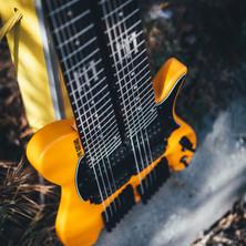 fm guitars-116.jpg