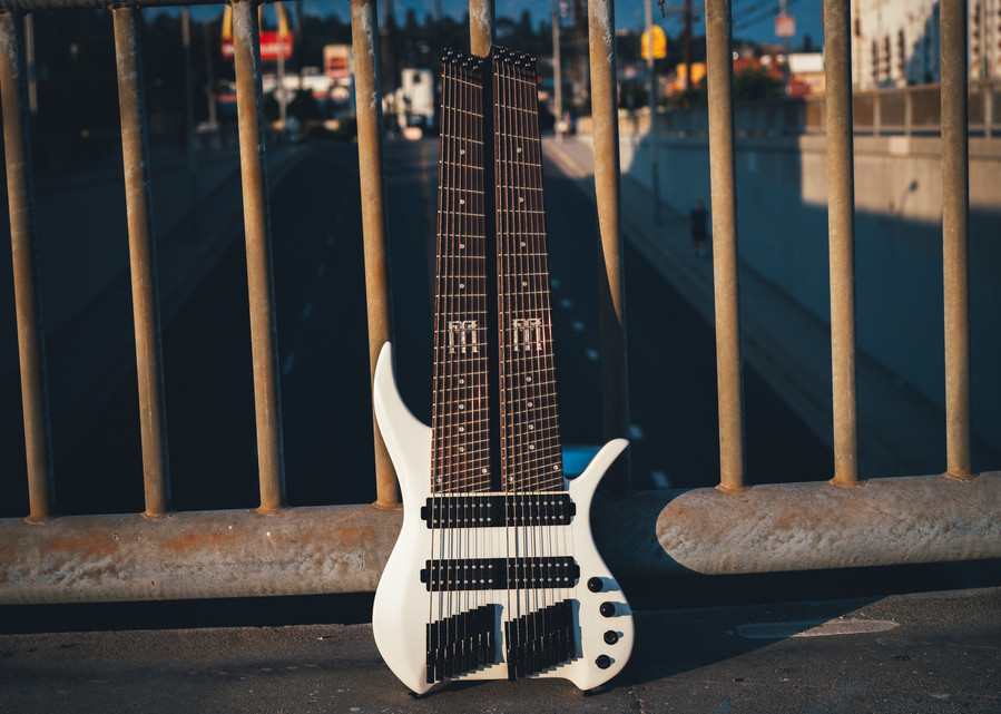 FM Guitars Felix Martin-117.jpg
