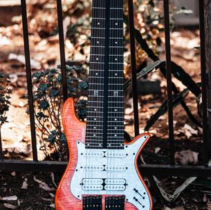 fm guitars-16.jpg