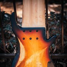 fm guitars-70.jpg