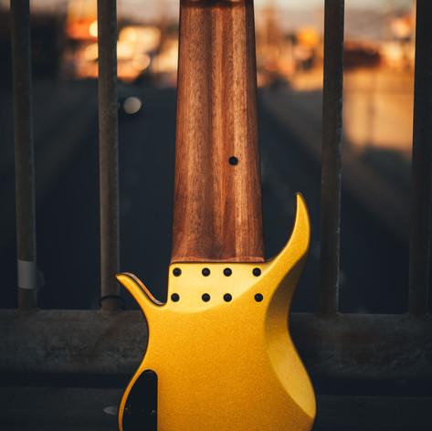 fm guitars_-72.jpg