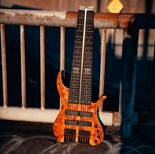 FM Guitars Felix Martin-150.jpg