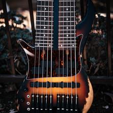 fm guitars-75.jpg