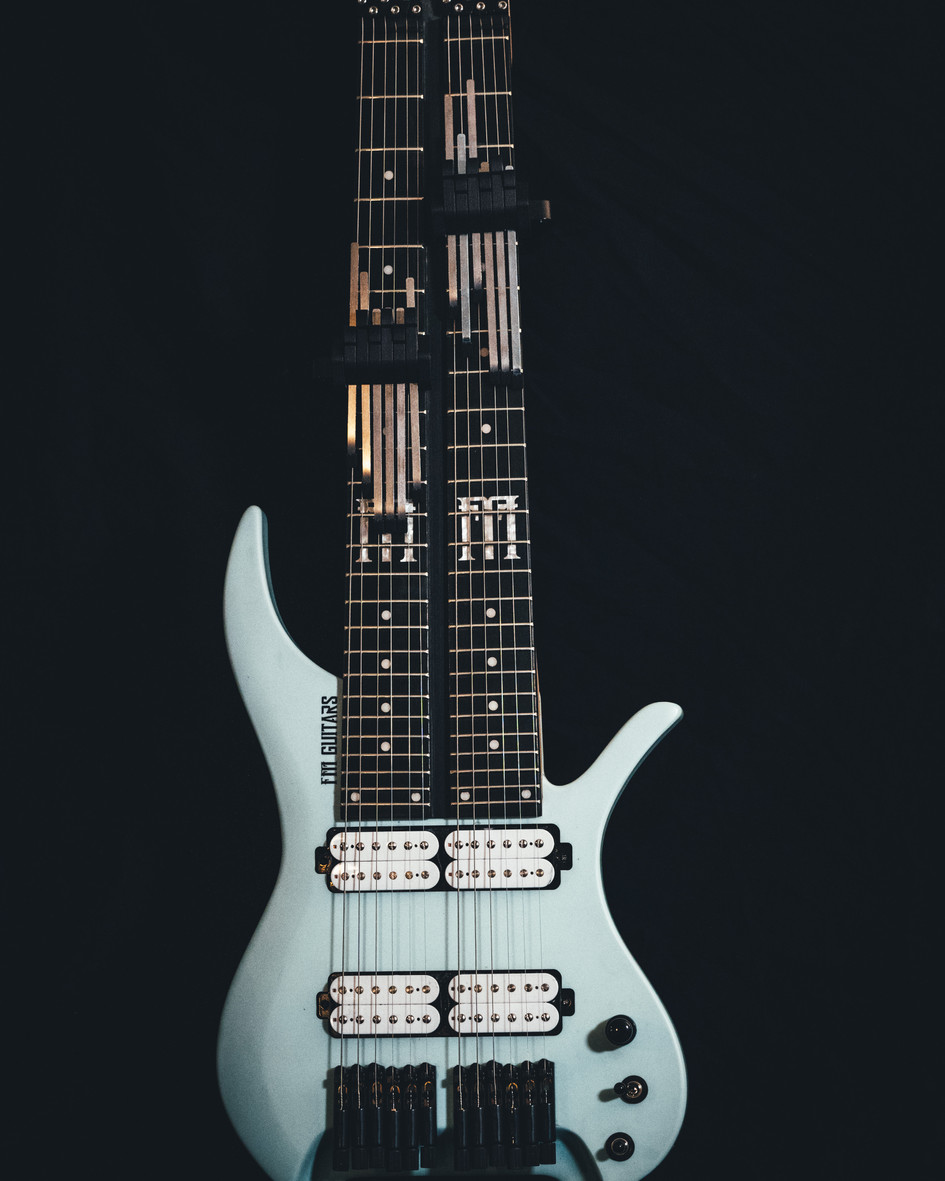 fm guitar chordinero9.jpg