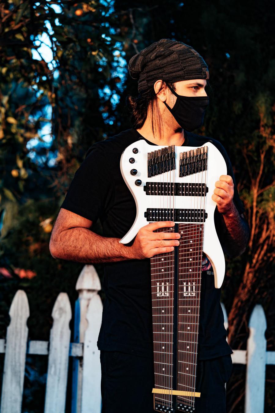 FM Guitars Felix Martin-62.jpg