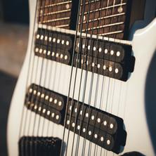 FM Guitars Felix Martin-119.jpg