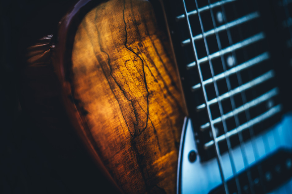FM Guitars Felix Martin-10.jpg
