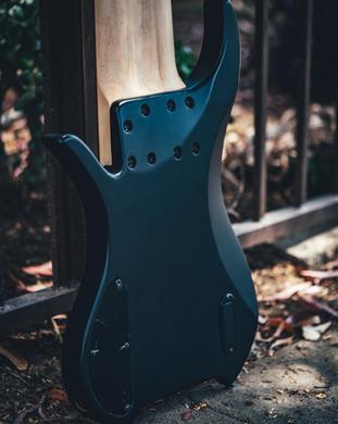 fm guitars-123.jpg