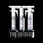 2FMGuitars_logo_posterraw_v002.png