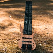 fm guitars felix martin 12 14 16 string guitar-34.jpg