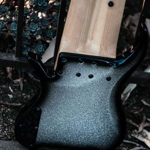 fm guitars-37.jpg